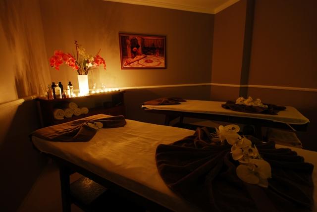 Caprice Beach Hotel6057