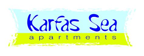 Karfas Sea6085