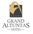 Grand Altuntaş Hotel