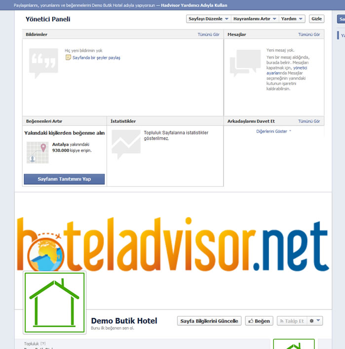 how to add book now button to facebook page