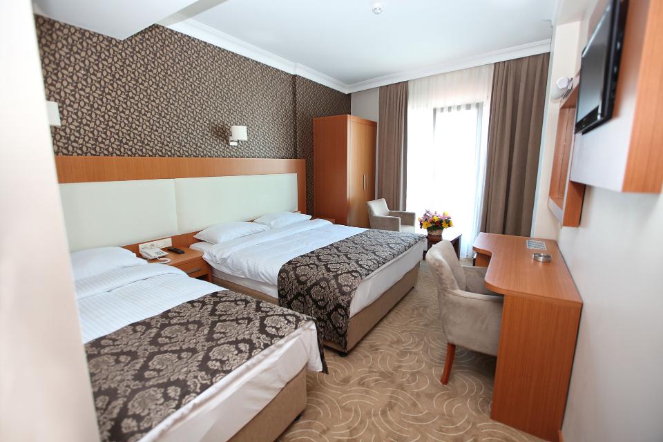 GRAND HOTEL AVCILAR8108