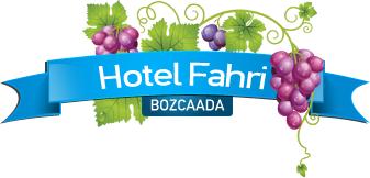 Bozcaada Hotel Fahri