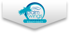 Palm Wings Didim