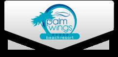 Palm Wings Didim