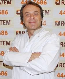 Orhan Eren