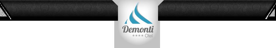 Demonti Otel