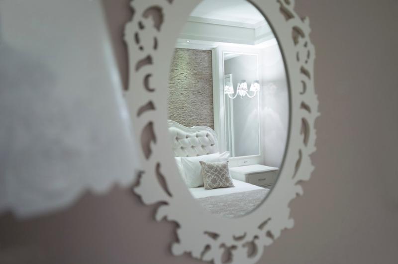 Ena Hotel - Bodrum11801