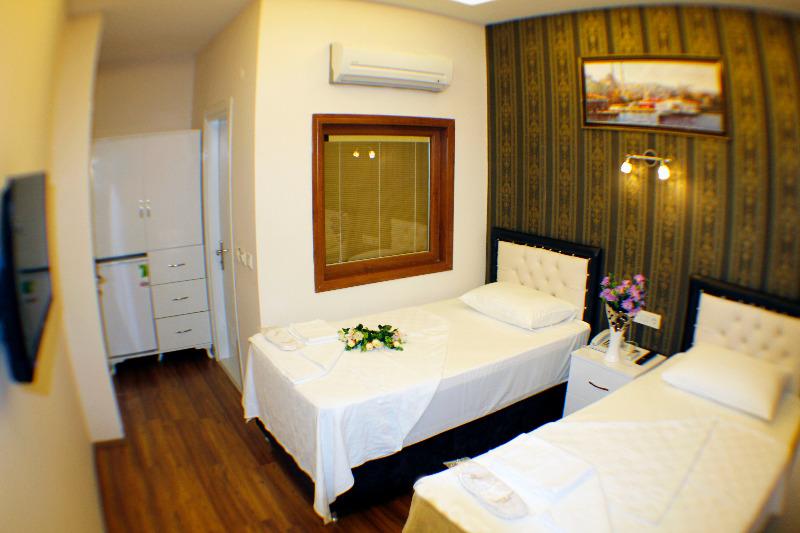 Taxim Umut Hotel11825