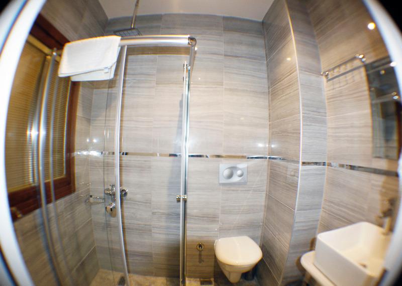 Taxim Umut Hotel11839