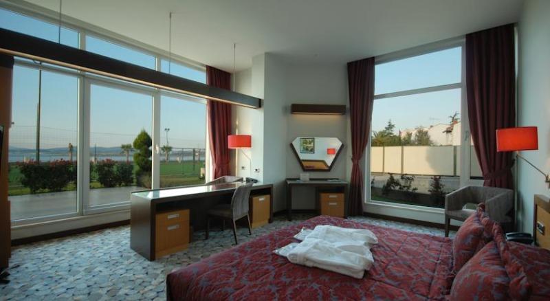 Hegsagone Hotel11859