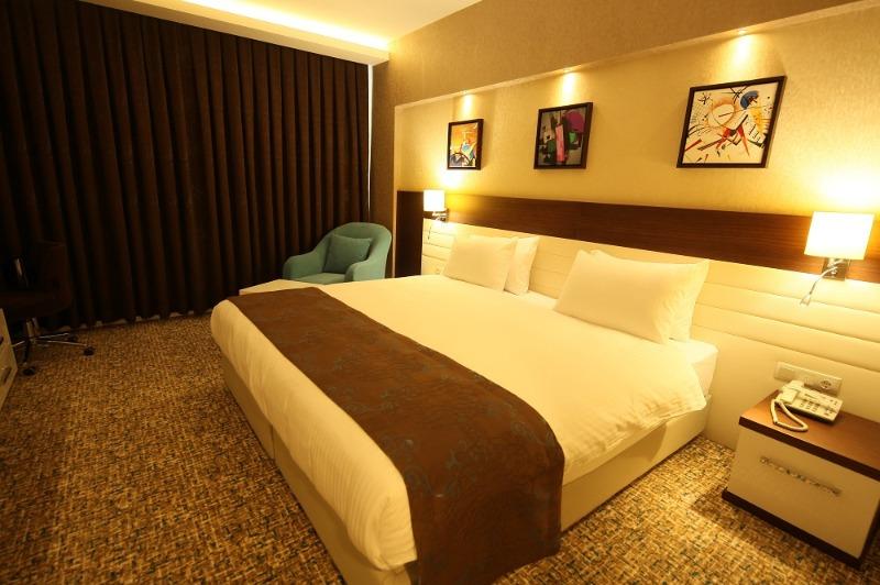 The Merlot Hotel11892
