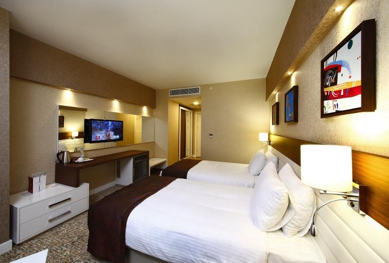 The Merlot Hotel11897