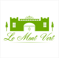 Hotel Le Mont Vert