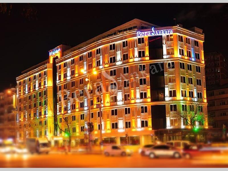 Bera Ankara11928