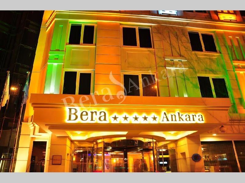Bera Ankara12928