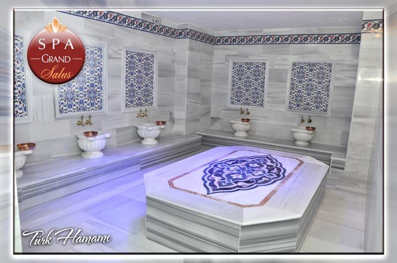 Grand Asya Hotel15055