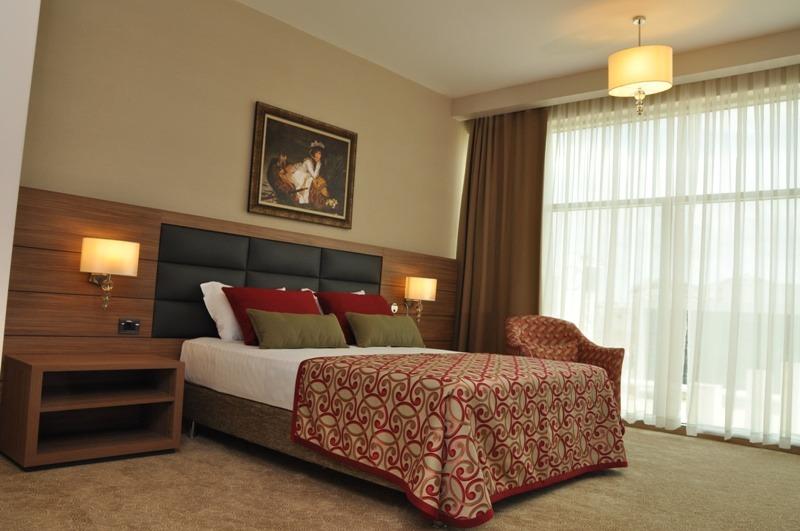 Grand Asya Hotel15057