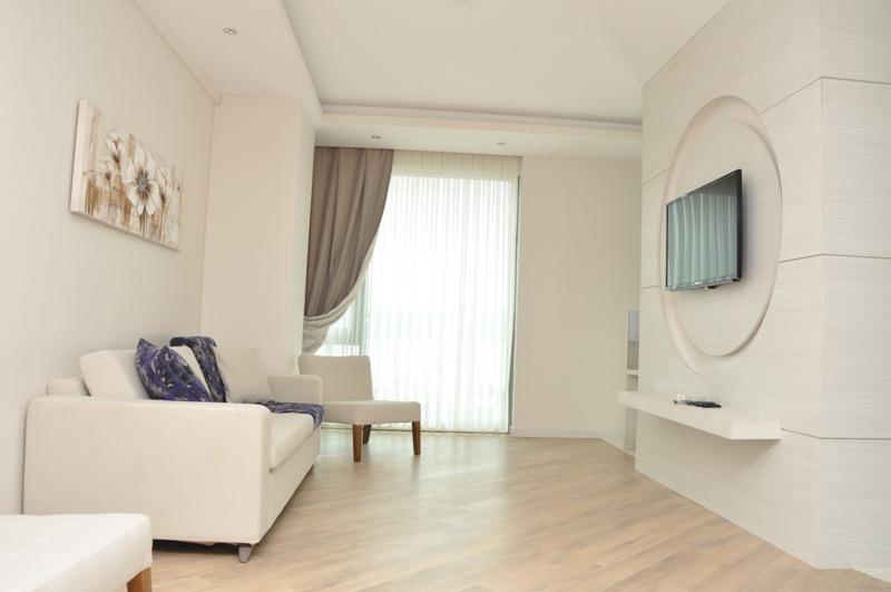 Grand Asya Hotel15056