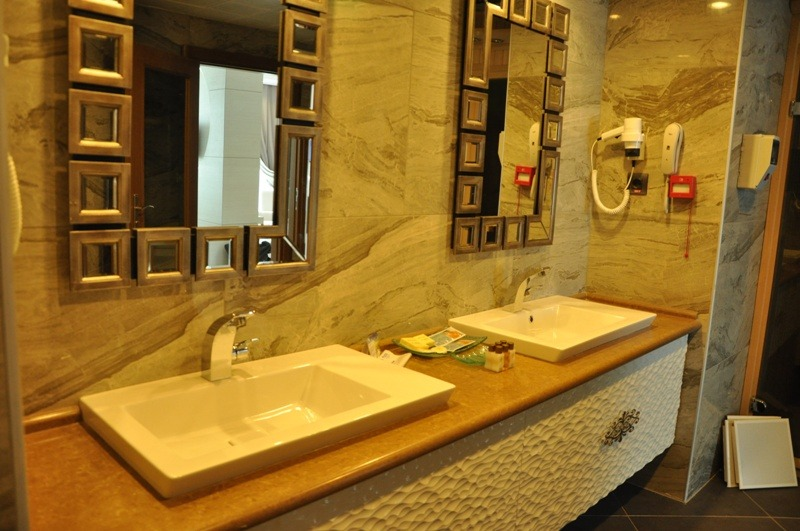Grand Asya Hotel15060
