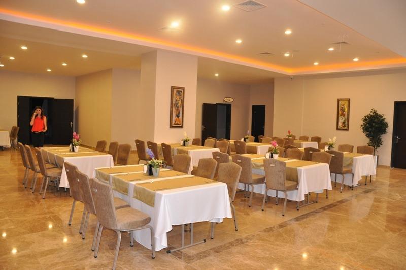 Grand Asya Hotel15059