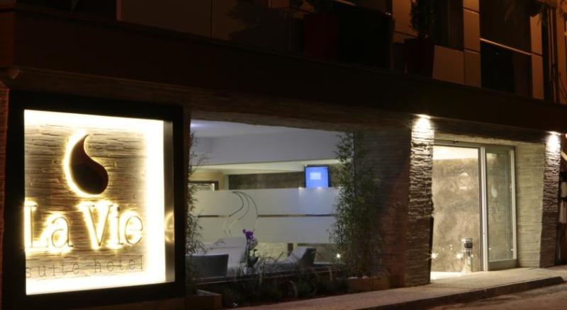La Vie Suite Hotel15311