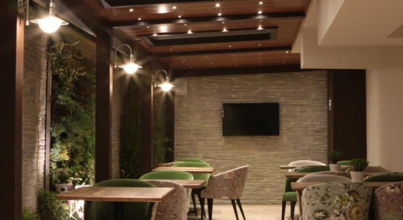 La Vie Suite Hotel15312