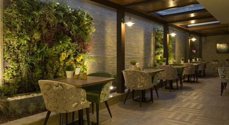 La Vie Suite Hotel15313