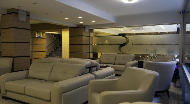 La Vie Suite Hotel15314