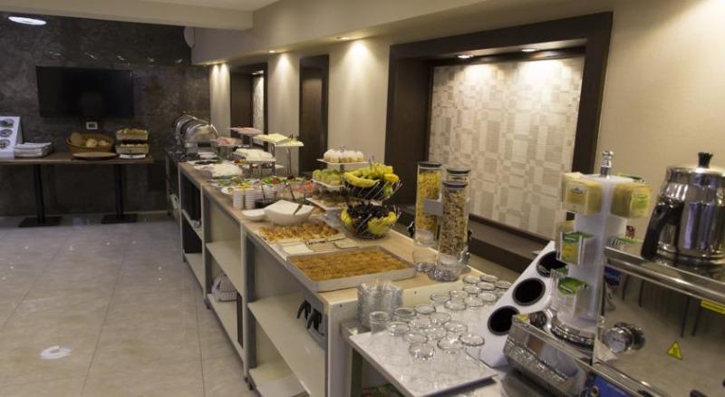 La Vie Suite Hotel15315
