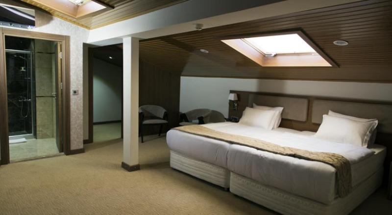 La Vie Suite Hotel15318