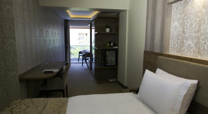 La Vie Suite Hotel15319