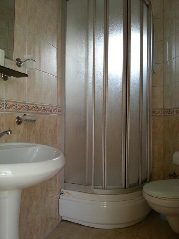 SİDE ROSE HOTEL15559