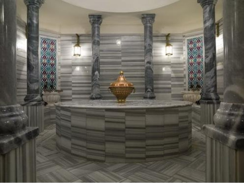 IC HOTELS RESİDENCE15733