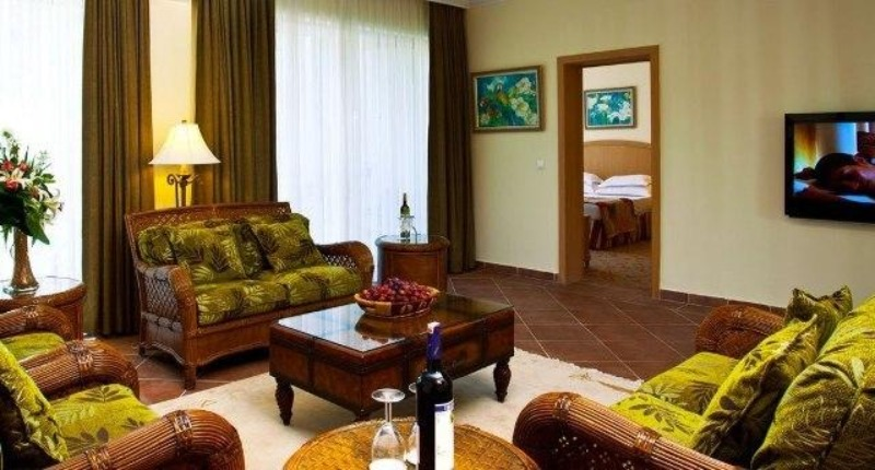 IC HOTELS RESİDENCE15736