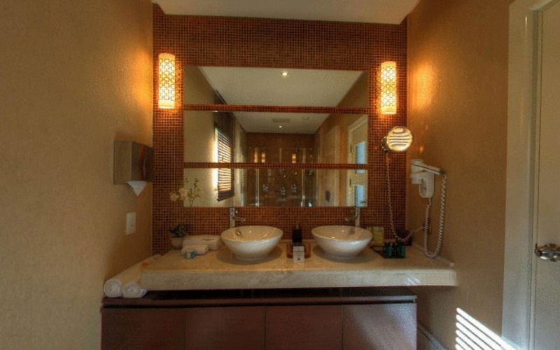 IC HOTELS RESİDENCE15739