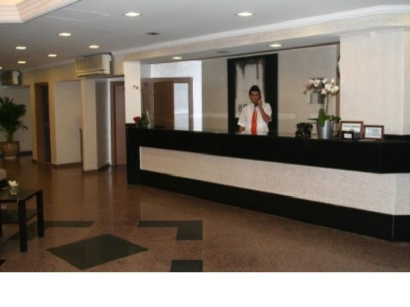 ELYSEE BEACH HOTEL15799
