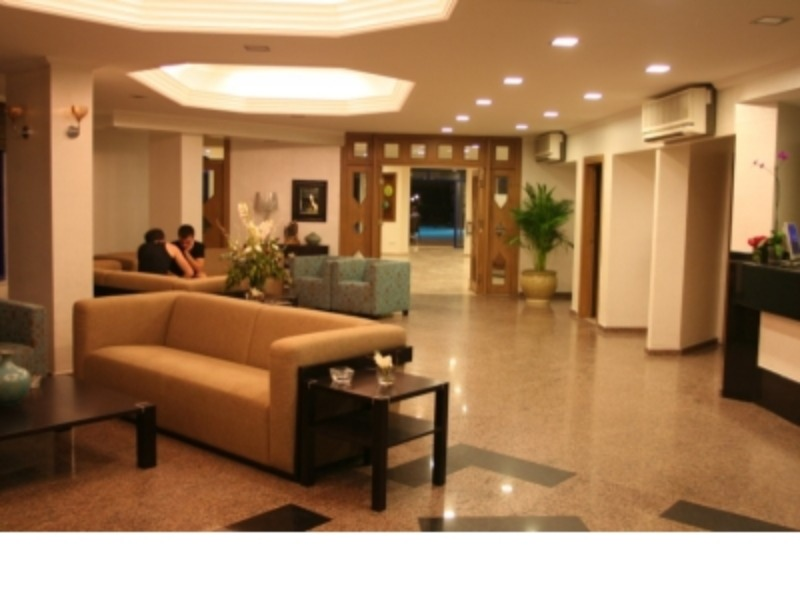 ELYSEE BEACH HOTEL15800