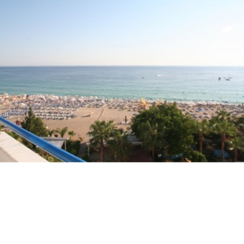 ELYSEE BEACH HOTEL15804