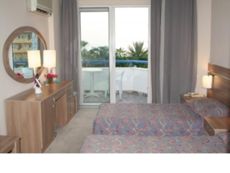 ELYSEE BEACH HOTEL15812