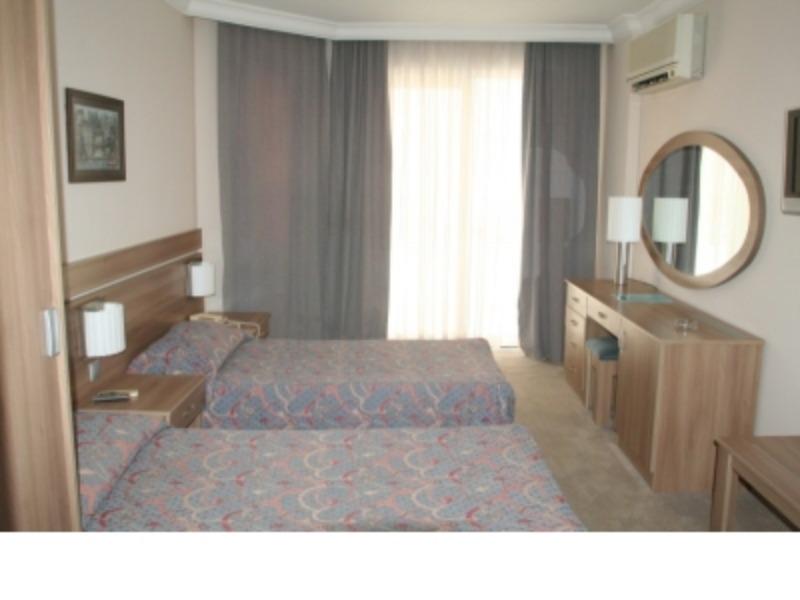 ELYSEE BEACH HOTEL15814