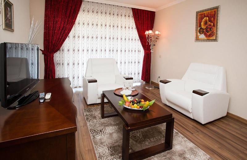 ŞAH İNN PARADİSE HOTEL15845
