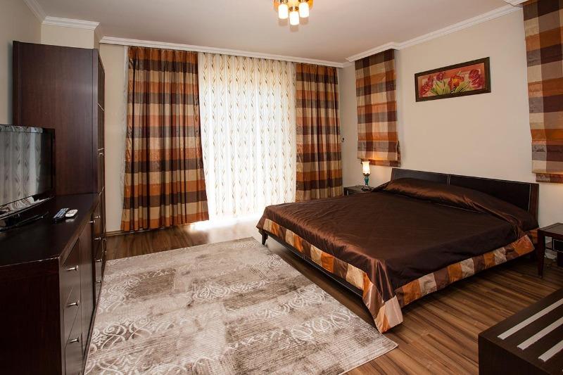 ŞAH İNN PARADİSE HOTEL15846