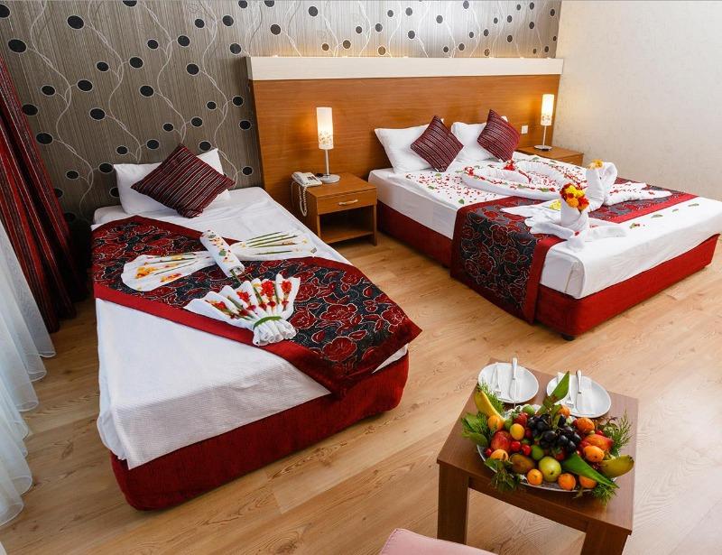 ŞAH İNN PARADİSE HOTEL15852