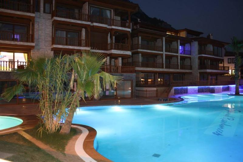 Shimal Residences16066