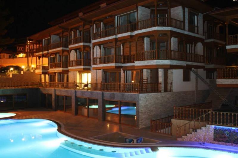 Shimal Residences16067