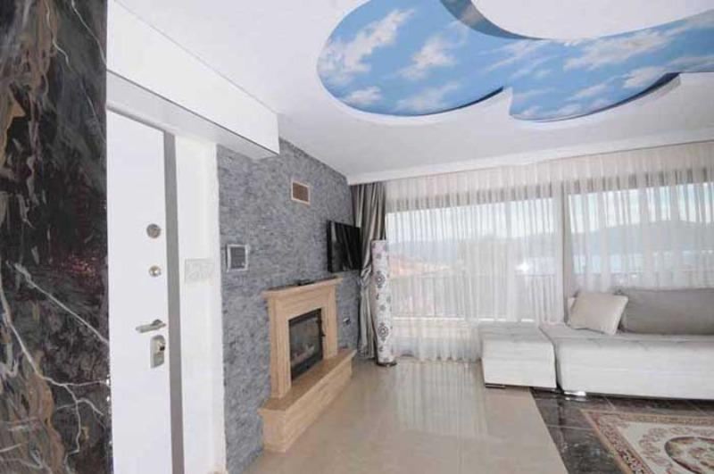 Shimal Residences16074