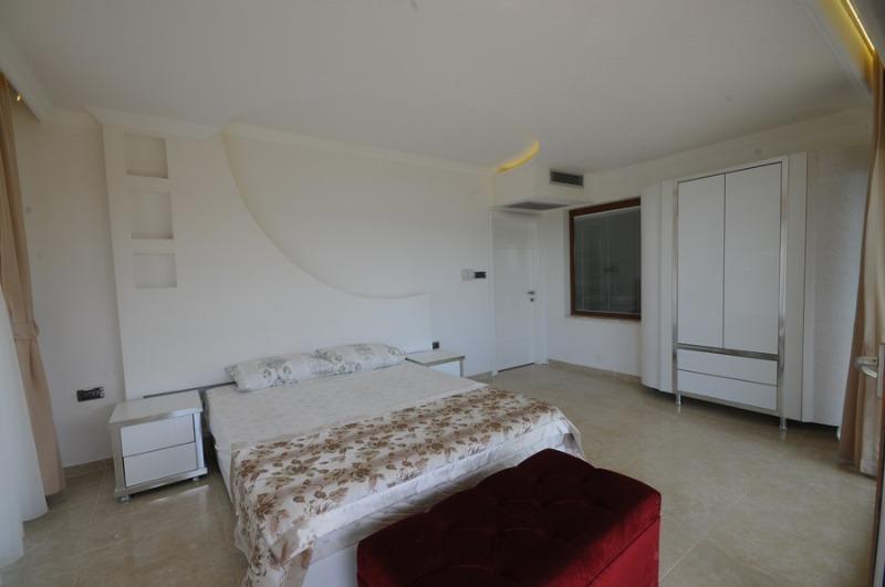 Shimal Residences16078