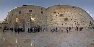 kudüs Tour