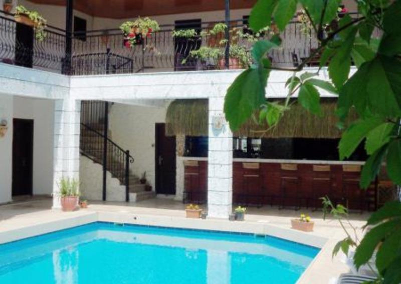 HAN DALYAN HOTEL16270