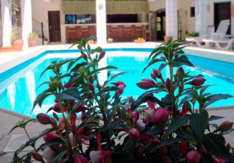HAN DALYAN HOTEL16271